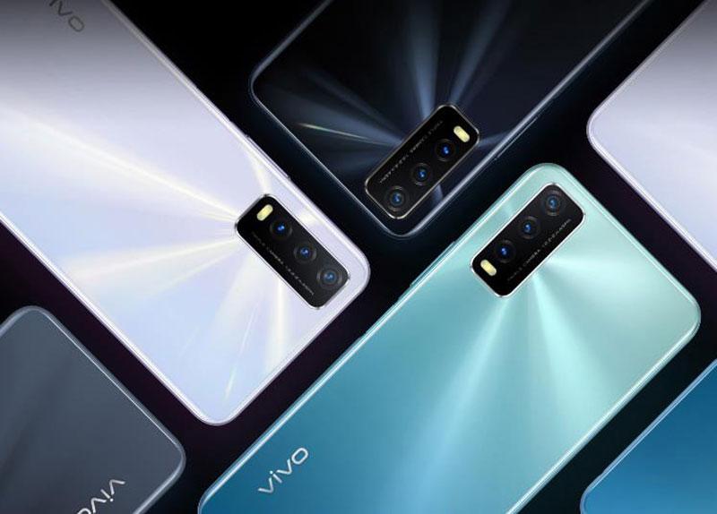 VIVO Y30怎么样?VIVO手机Y30参数及测评