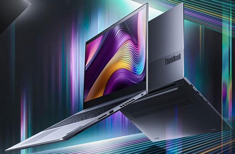 ThinkBook 15p怎么样?联想笔记本ThinkBook 15p酷睿版参数及测评