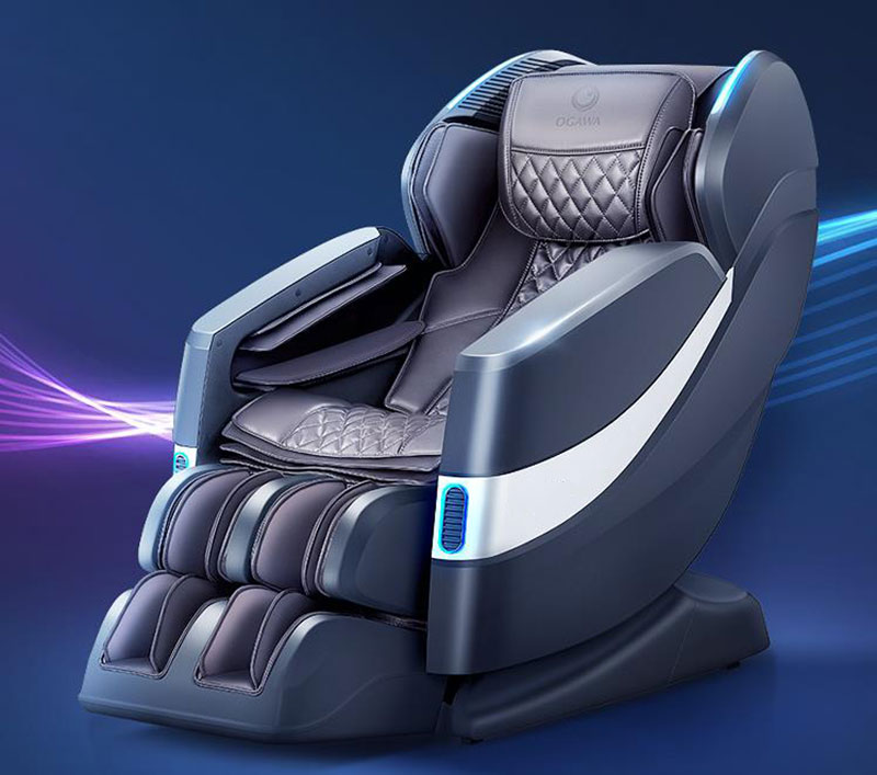 家用按摩椅怎么选?按摩椅选购攻略
