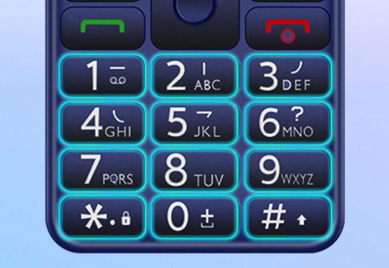 老人手机怎么选?适合老人用的手机选购指南